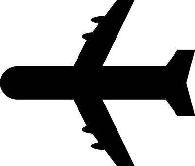 Flight Machine-001