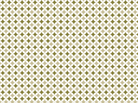 ai Japanese Pattern Pattern Swatch with Cloisonne Background 5