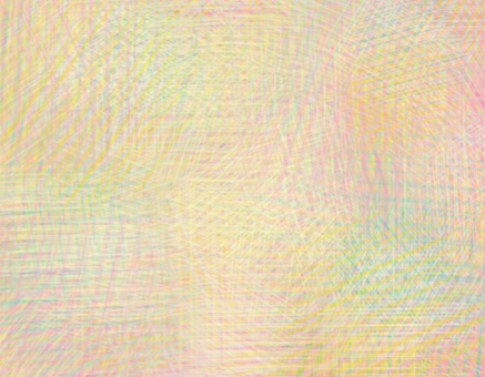 Background material like colored pencil