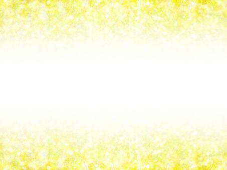 Dust mixing dot 94 (yellow belt)