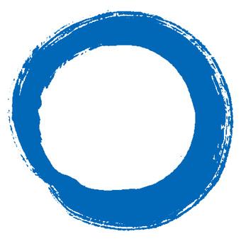 Pen h_ blue _cs