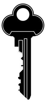 Key -14
