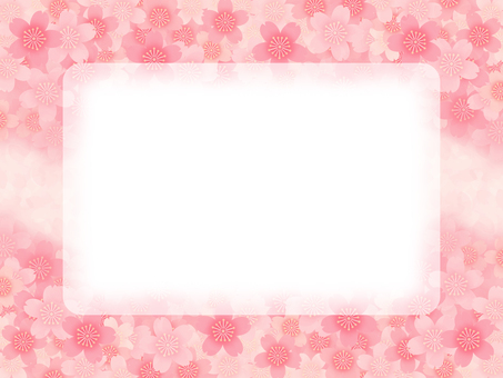 Background - Sakura 55