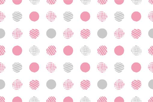 Pattern 16 【Endless correspondence】