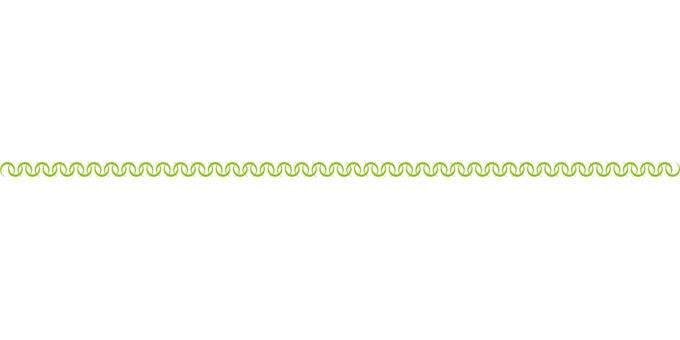 Simple line 30