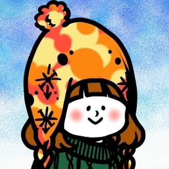 Yukin-ko