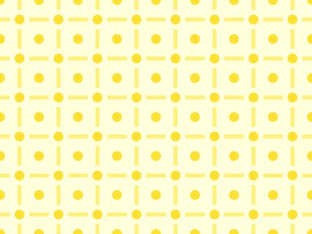 Dot_rectangle_2