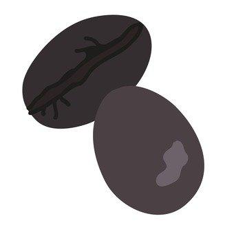 Jia beans