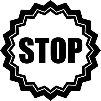 STOP3c