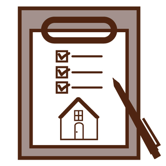 Real estate (checklist)