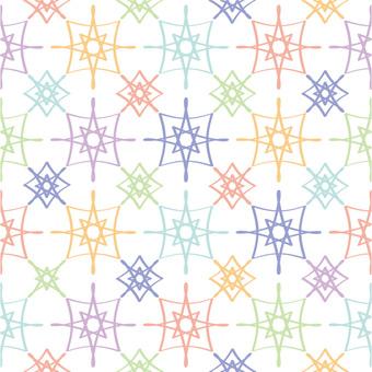 Pattern 15