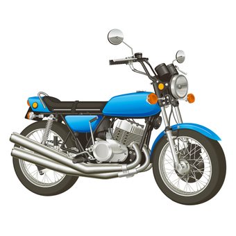 0750_motorbike
