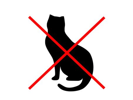 Cat (×)