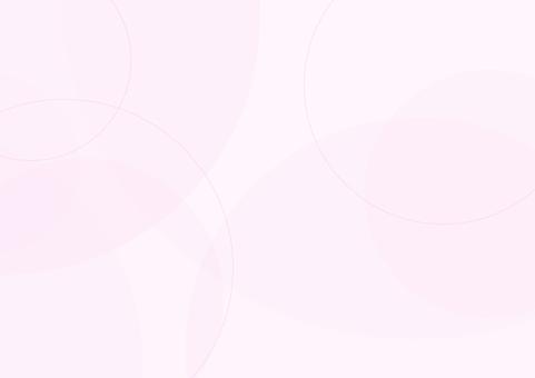 간단한 배경 소재 핑크