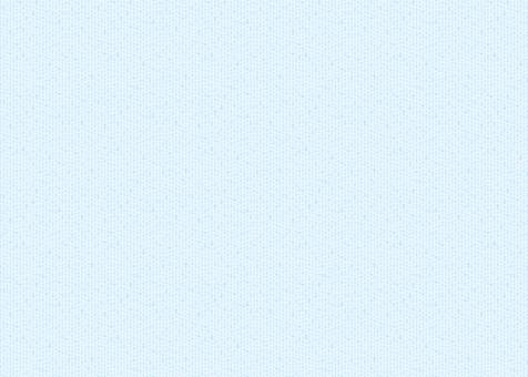 Pattern wallpaper texture (blue)