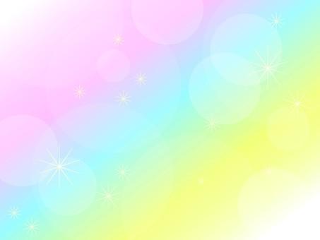Gradient background 3
