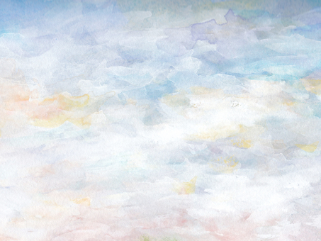 Watercolor background-2