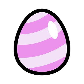 Easter illustration 02