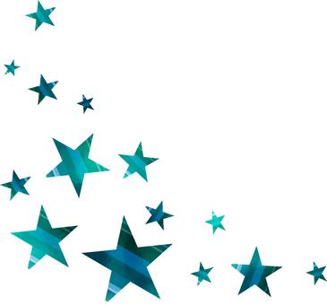 Star Illustration A