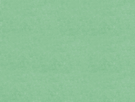 종이의 질감 와사비 색깔