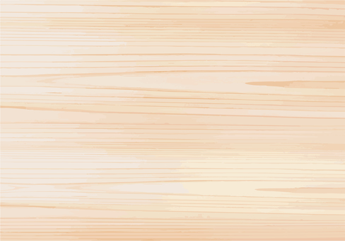 Texture of wood grain 01