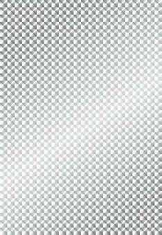Glitter hologram background image