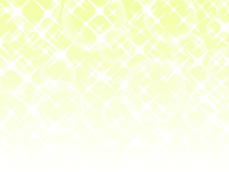 Glittering background -2 yellow