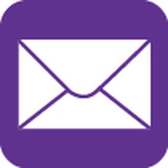 Envelope letter
