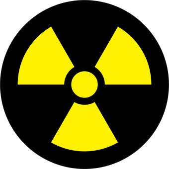 Radioactivity c