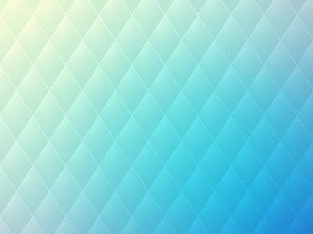 Grunge diamond texture texture