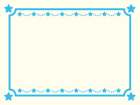 Certificate _ 02