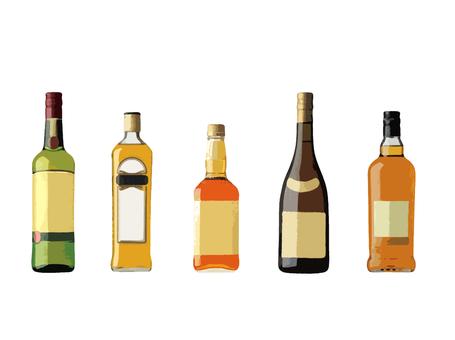 Bottle 27