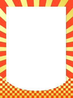 Background Japanese style 4