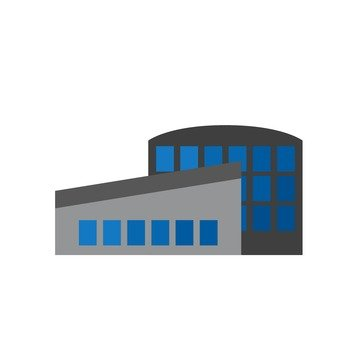 디자인 빌딩