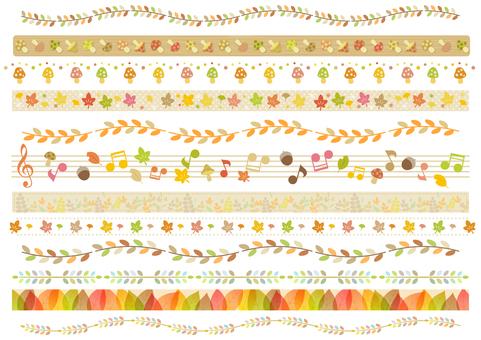 Autumn 187