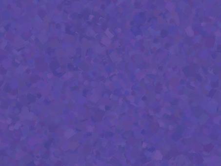 Background texture 03 / purple