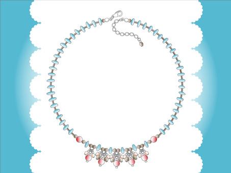 Bead accessories 3