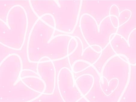하토키라 (핑크)