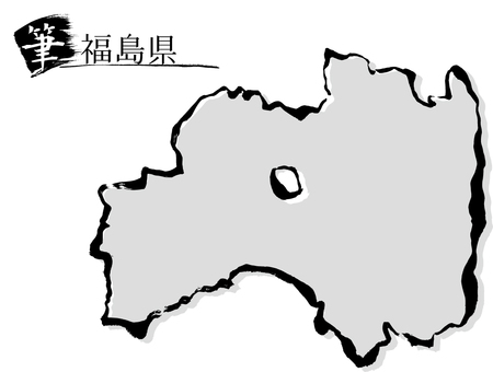 07 Fukushima Prefecture