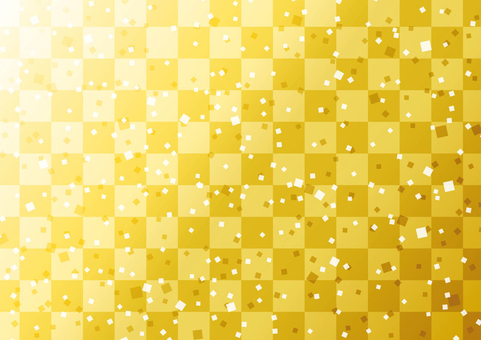 Checker pattern background 06