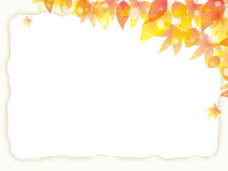 Fall image 021