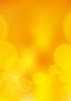 Autumn Orange 02