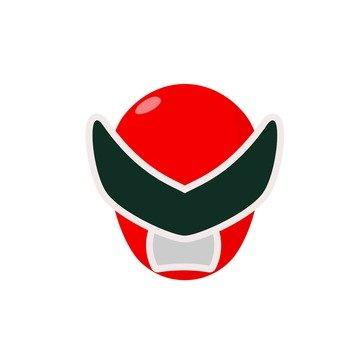 Ranger mask