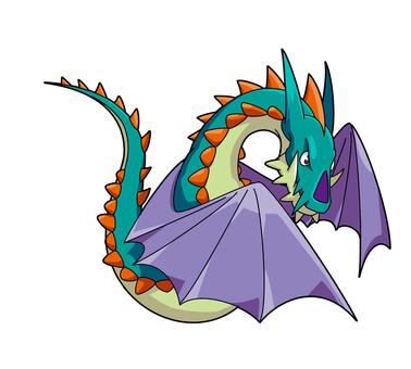 Monster 39