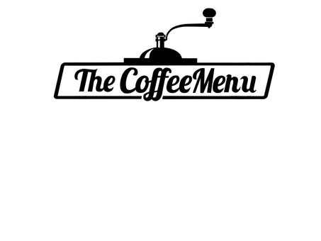 커피 분쇄기 2