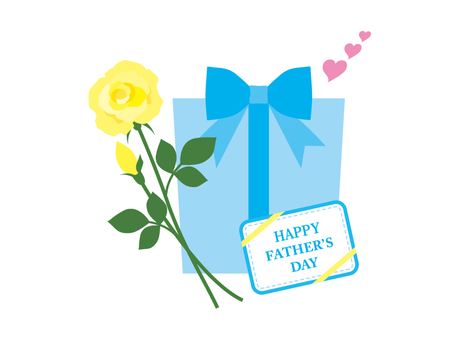 Father's Day Gift Image