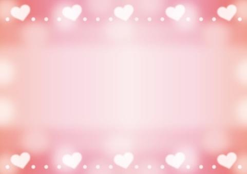 Fairy Tale Heart 2