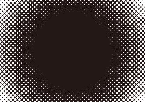 幾何圖案06