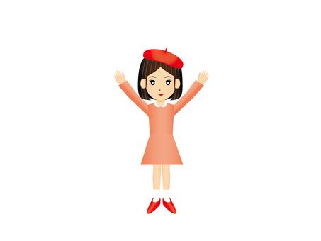 Girl 4_2