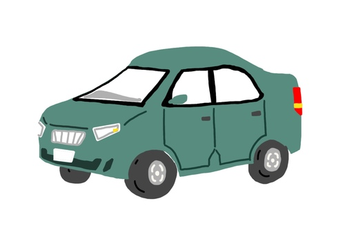 Car 1